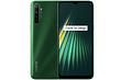 «Убийца Xiaomi» представил смартфон с четверной камерой и большим аккумулятором дешевле 8000 руб.