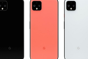 «Слепой» тест выявил лучший флагманский смартфон 2019 года по качеству звука