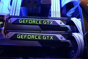 NVIDIA выпустилановые драйверы с функцией максимальной частоты кадров