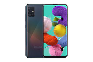 Названа российская цена наследника самого популярного смартфона 2019. И она приятно удивляет!