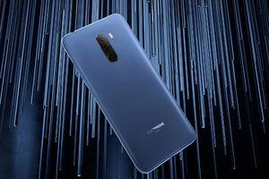Xiaomi запустила новую распродажу с «сумасшедшими» скидками