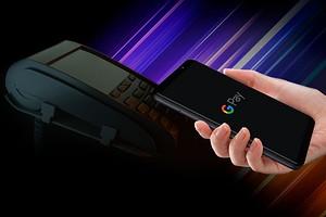 9 недорогих смартфонов с NFC для бесконтактных платежей