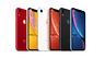 AliExpress предлагает самый популярный в мире смартфон с существенной скидкой