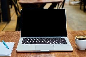 Не включается ноутбук: что делать?