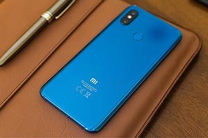 Xiaomi потратит 50 млрд на 5G и искусственный интеллект