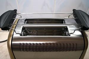 Как правильно выбрать тостер для дома: 5 лучших моделей