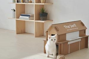 Samsung будет поставлять телевизоры в коробках-конструкторах