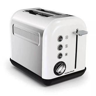Данный тостер отличается от св&...