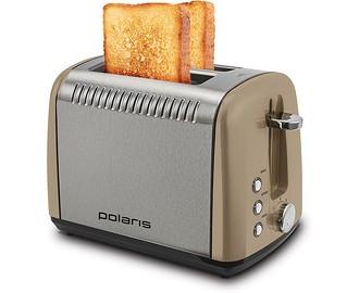 Данную модель тостера Polaris PET 0916A можнl...