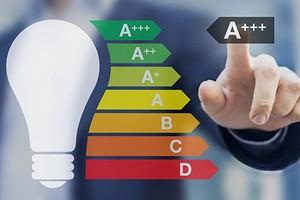 От А+++ до G: стоит ли обращать внимание на класс энергоэффективности приборов?