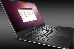 Ubuntu ждет вас, пользователиWindows 7