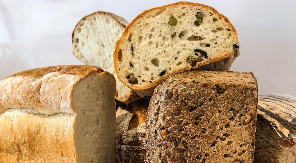 Хлебопечки: рейтинг лучших моделей с замесом в 2020 году