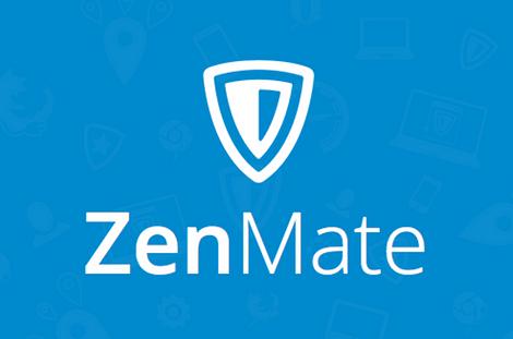 https://offer.zenmate.com/ru/price-drop?aff_id=7567&coupon=175m&aff_sub4=175m&source=gen&brand=chip_de&aff_sub=artl&utm_medium=affiliate&utm_source=7567