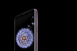 Samsung предлагает смартфоны, планшеты, наушники и другие гаджеты со скидками до 40%