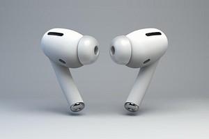 Тест Apple Airpods Pro: отличный комфорт и шумоподавление