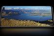 Раскрыты все характеристики главных Android-флагманов 2020 года – линейки Samsung Galaxy S20