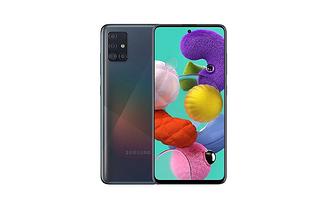 Топ-5 событий за неделю: крутой телевизор Samsung дешевле на миллион, самый надежный и прочный смартфон, а также фэйковые Samsung, Xiaomi и iPhone