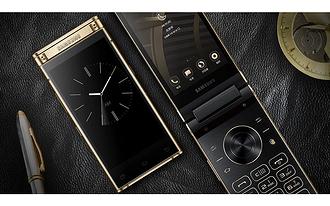 Фэйковые Samsung, Xiaomi и iPhone: составлен рейти...