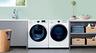 В Россию прибыли «умные» стиральные машины Samsung с поддержкой «Алисы»