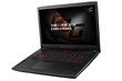 В Эльдорадо стартовала грандиозная распродажа игровых ноутбуков: скидки до 43 000 руб.!