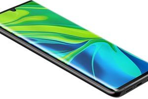 МТС предлагает популярные смартфоны Xiaomi и Redmi со скидками до 10 000 руб.