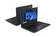 Acer анонсировала недорогой и компактный защищенный ноутбук TravelMate B3