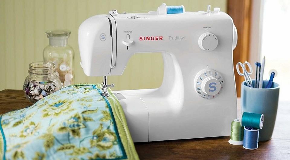 Как правильно купить швейную машину для дома под все типы тканей ткань матрасная купить в розницу