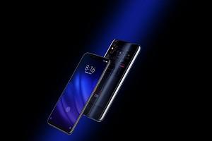 Xiaomi распродает популярные смартфоны со скидками до 50%