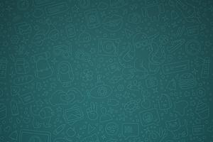 Осталась всего неделя: миллионы пользователей лишат WhatsApp