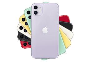 Ликуйте, злопыхатели: iPhone 11 с треском провалил тесты DxOMark