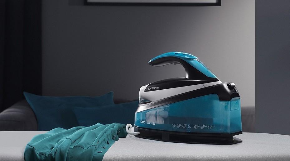 Техника для дома парогенераторы инфракрасный массажер nozomi мн
