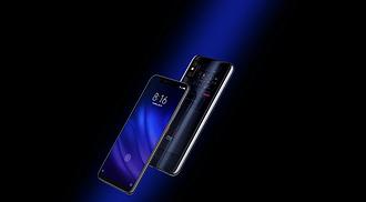 Xiaomi распродает популярные смарт...