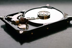Как восстановить неисправный жесткий диск и обнаружить причину ошибок