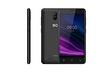 BQ представила «олдскульный» компактный смартфон по цене менее 3500 руб.