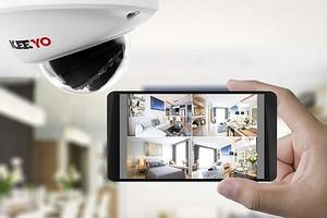 Наблюдаем за домом, дачей, автомобилем: какие устройства лучше использовать?