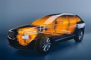 Какой подогреватель двигателя лучше поставить на автомобиль?