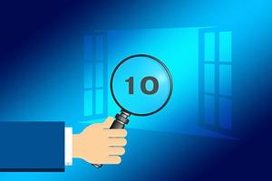 Вопрос года: стоит ли обновляться с Windows 7 до Windows 10?
