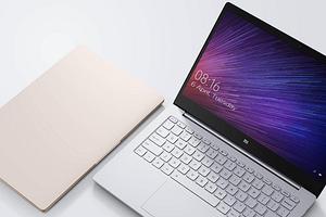 Достойные ноутбуки до 40 000 рублей: что купить в 2020 году?
