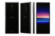 Крутой японский флагманский смартфон подешевел сразу на 20 000 рублей