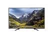 В России появится новый отечественный бренд очень дешевых телевизоров