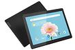 Lenovo представила дешевый 10,1-дюймовый планшет