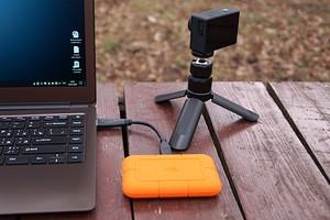 Неубиваемые внешние HDD и SSD: рейтинг 6 лучших моделей плюс лайфхак
