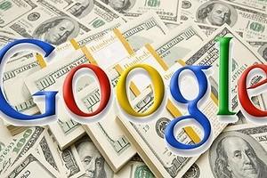 Хакеры поймали удачу наошибках в безопасности Google