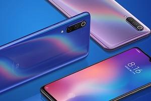 Следующий топовый смартфон Xiaomi получит рекордные 16 Гбайт оперативной памяти