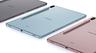 Samsung запускает продажи первого в мире 5G-планшета