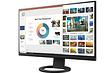 EIZO представила офисный монитор FlexScan EV2760