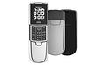 Российский производитель перевыпустил цельнометаллический телефон-слайдер всего за 2990 руб.