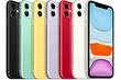 Apple неожиданно обошла Huawei и Samsung и стала крупнейшим в мире производителем смартфонов