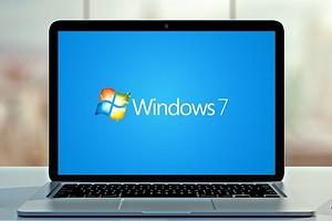 Какой антивирус установить, если вы отказываетесь от обновления с Windows 7 до Windows 10