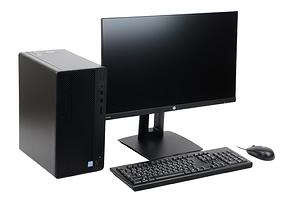 Полицейские закупили компьютеров с российской операционной системой на 1,4 млрд руб.